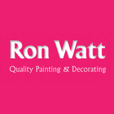 Ron Watt Decorators